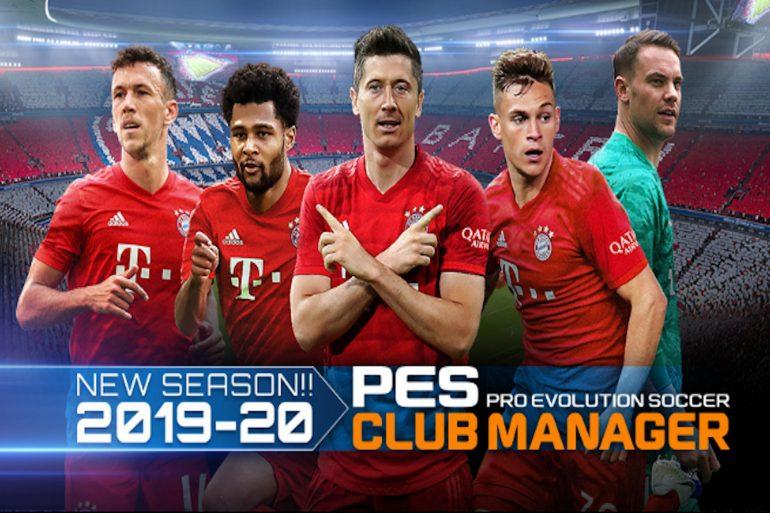 pes-club-manager-copertina