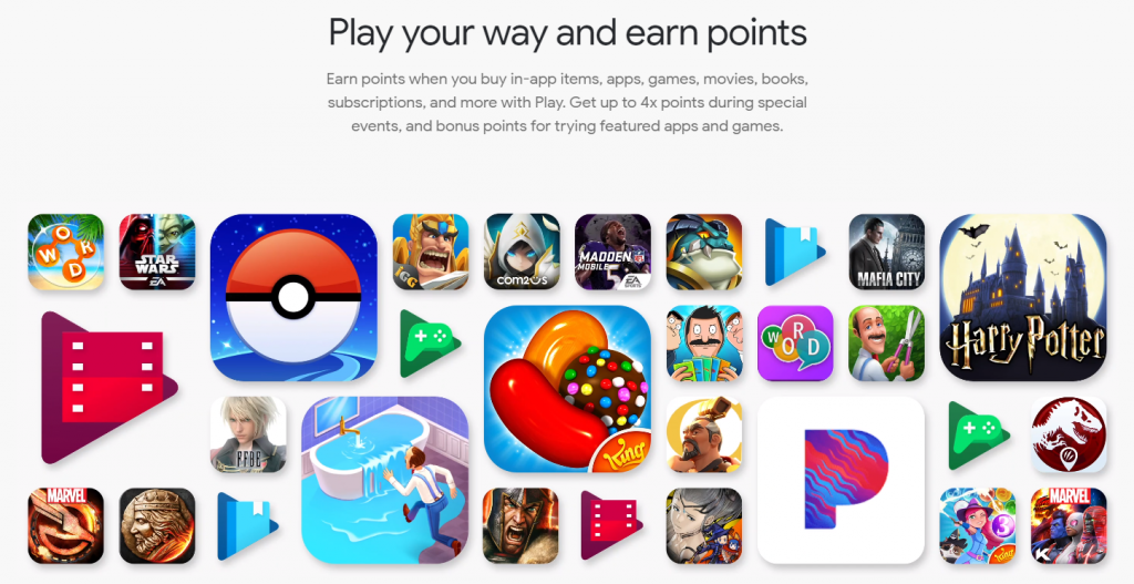 google-play-points-giochi