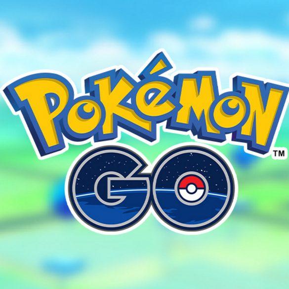 pokémon go eventi novembre dicembre