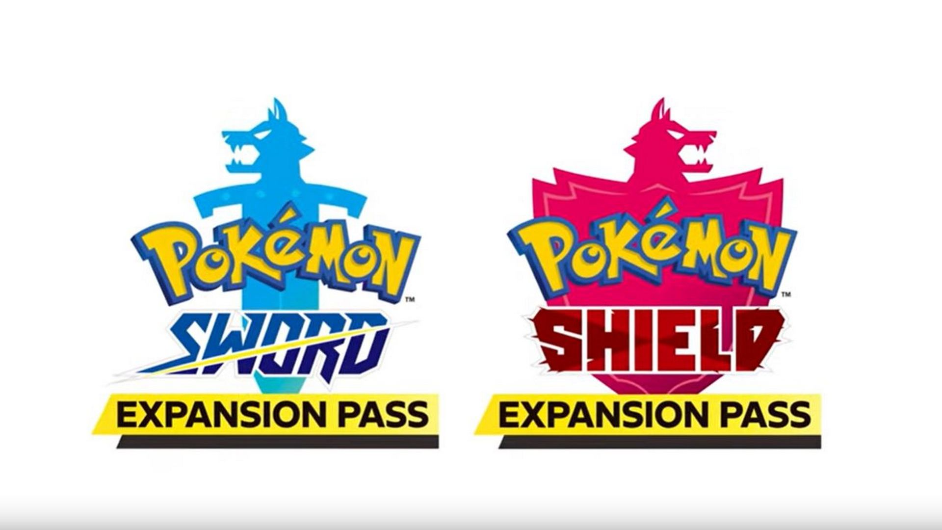 pass espansione pokémon spada pokémon scudo