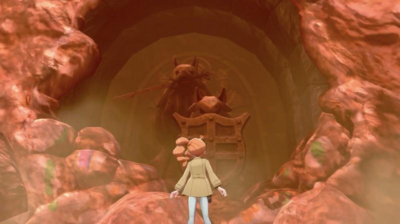 pokémon spada scudo pass di espansione