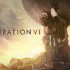 civilization 6 gratis epic games store