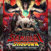 samurai shodown neo geo collection nintendo switch