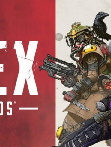 apex legends mobile soft launch android ios