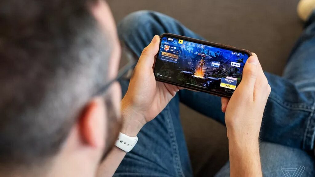 fortnite stagione 4 no ios macos apple epic 2