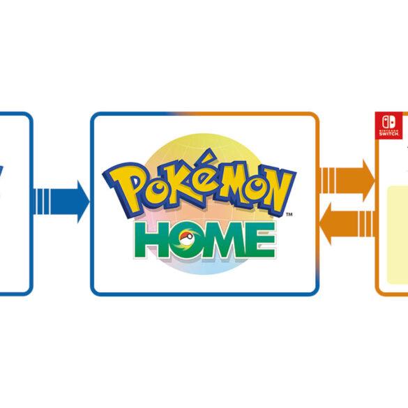 pokémon go home spada scudo