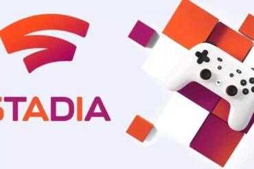 apple google stadia stadium browser ios rimosso app store