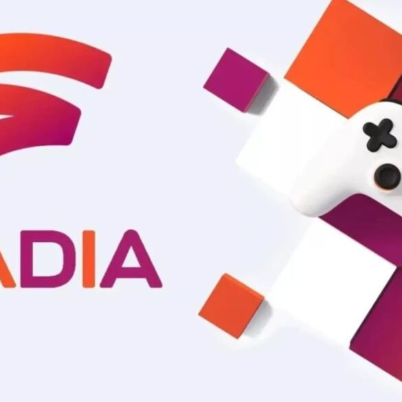 apple google stadia stadium browser ios rimosso app store