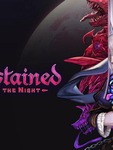 bloodstained android ios