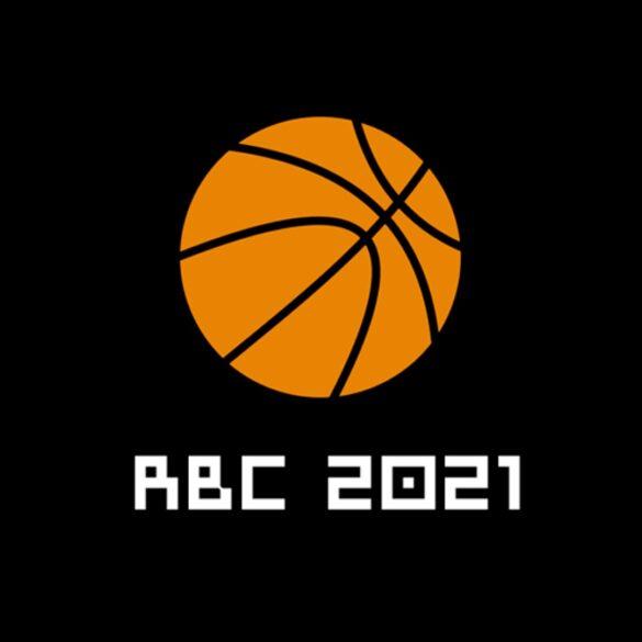 retro basketball coach 2021