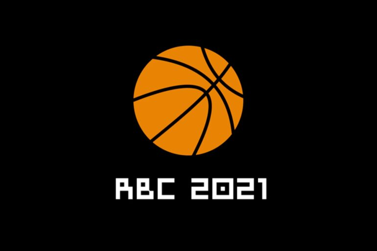 retro basketball coach 2021